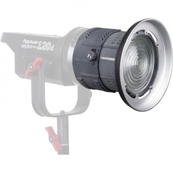 Линза Aputure Fresnel Mount