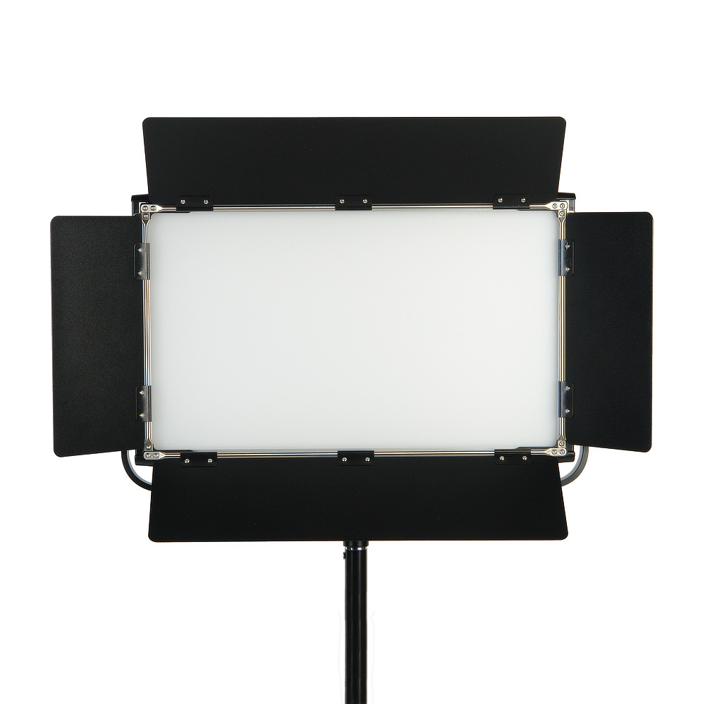 GreenBean DayLight II 200 LED Bi-color